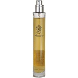 Pineider Colonia Ambrata eau de parfum teszter unisex 30 ml