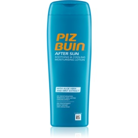 Piz Buin After Sun Cooling After - Sun Lotion  200 ml