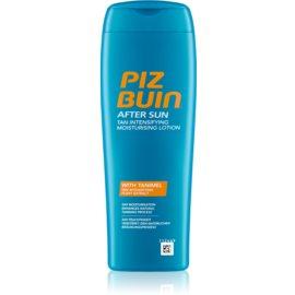 Piz Buin After Sun vlažilni losjon za po sončenju  200 ml