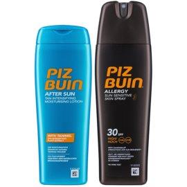 Piz Buin Allergy Kosmetik-Set  XIII.