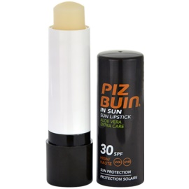 Piz Buin Lipstick balzam za ustnice SPF 30  4,9 g