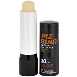 Piz Buin Lipstick balzám na rty SPF 30  4,9 g