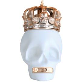 Police To Be The Queen Eau De Parfum pentru femei 75 ml
