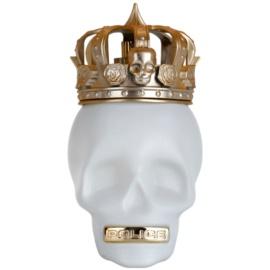 Police To Be The Queen Parfumovaná voda tester pre ženy 125 ml