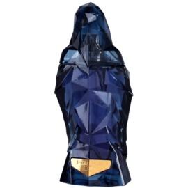 Police Icon eau de parfum teszter férfiaknak 125 ml