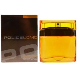 Police Police Uomo Eau de Toilette voor Mannen 50 ml