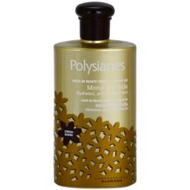 Polysianes After Sun aceite after sun de cabello y cuerpo  125 ml