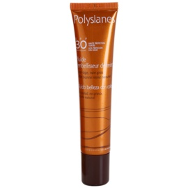 Polysianes Special Care Protective Tinted Cream for Face SPF 30  40 ml