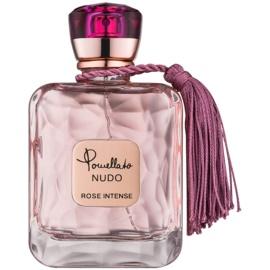 Pomellato Nudo Rose Intense eau de parfum pour femme 90 ml