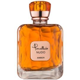 Pomellato Nudo Amber Eau de Parfum für Damen 90 ml