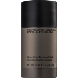 Porsche Design Palladium Deo-Stick für Herren 75 ml
