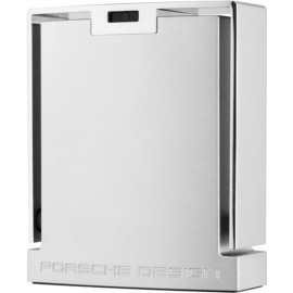 Porsche Design Titan toaletna voda za muškarce 80 ml punjiva