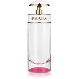 Prada Candy Kiss Eau de Parfum for Women 80 ml