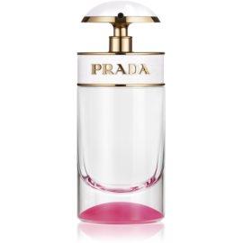 Prada Candy Kiss Eau de Parfum for Women 50 ml