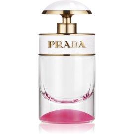 Prada Candy Kiss Eau de Parfum for Women 30 ml
