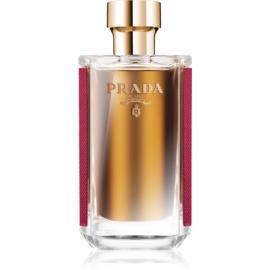 Prada La Femme Intense eau de parfum para mujer 100 ml