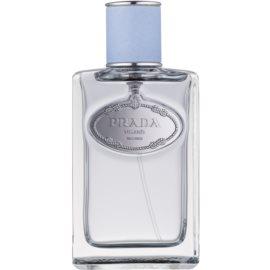 Prada Infusion d'Amande Eau de Parfum Unisex 100 ml