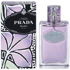 Prada Infusion de Tubereuse eau de parfum para mujer 100 ml