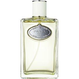 Prada Infusion d´Iris 2015 Eau de Parfum voor Vrouwen  200 ml