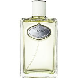 Prada Infusion d´Iris 2015 Eau de Parfum für Damen 200 ml