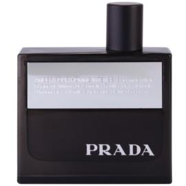 Prada Prada Amber Pour Homme Intense eau de parfum per uomo 50 ml
