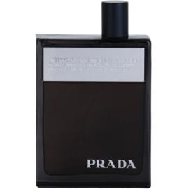 Prada Amber Pour Homme Intense parfémovaná voda tester pro muže 100 ml