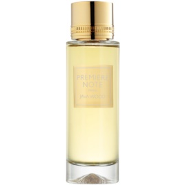Premiere Note Java Wood eau de parfum unisex 100 ml