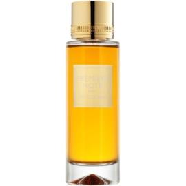 Premiere Note Lys Toscana parfumska voda za ženske 100 ml