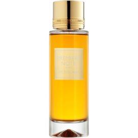 Premiere Note Lys Toscana Eau de Parfum für Damen 100 ml