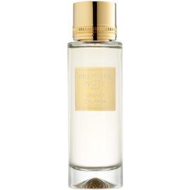Premiere Note Orange Calabria Eau de Parfum unissexo 100 ml