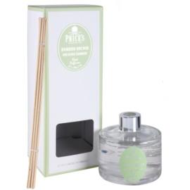 Price´s Bamboo Orchid aroma difuzér s náplní 250 ml