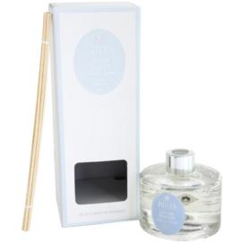 Price´s Cotton Powder Aroma Diffuser mit Nachfüllung 250 ml