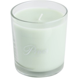 Price´s Green Tea Scented Candle 350 g Medium