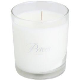 Price´s Winter Jasmine ароматна свещ  350 гр. среден