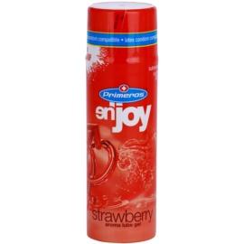 Primeros En'joy náhrada  100 ml