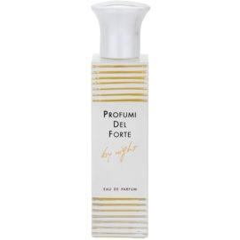 Profumi Del Forte By night White парфумована вода тестер для жінок 100 мл