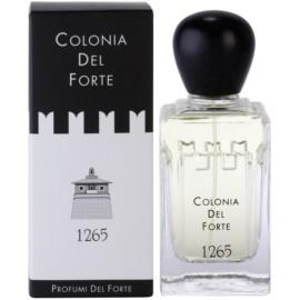 Profumi Del Forte Colonia Del Forte 1265 toaletna voda uniseks 120 ml