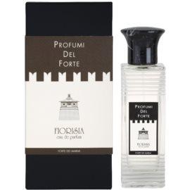 Profumi Del Forte Fiorisia Eau de Parfum für Damen 100 ml