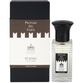Profumi Del Forte Fiorisia Eau de Parfum für Damen 50 ml