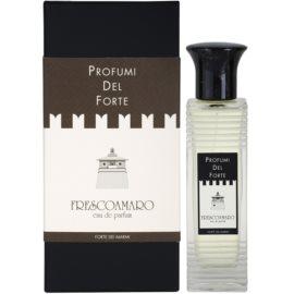 Profumi Del Forte Frescoamaro Parfumovaná voda pre ženy 100 ml