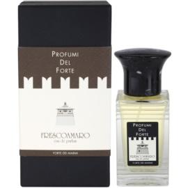 Profumi Del Forte Frescoamaro eau de parfum nőknek 50 ml