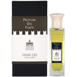 Profumi Del Forte Vaiana Dea парфюмна вода за жени 100 мл.
