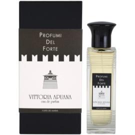 Profumi Del Forte Vittoria Apuana Parfumovaná voda pre ženy 100 ml