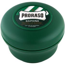 Proraso Green mydło do golenia  150 ml