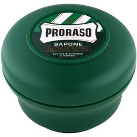 Proraso Green Shaving Soap  150 ml