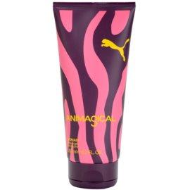 Puma Animagical Woman Shower Gel for Women 200 ml