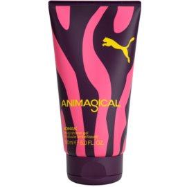 Puma Animagical Woman gel de dus pentru femei 150 ml
