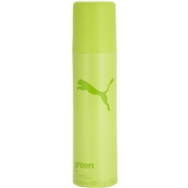 Puma Green Man Deo-Spray für Herren 150 ml