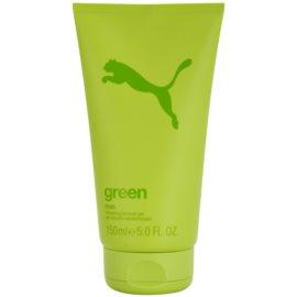 Puma Green Man żel pod prysznic dla mężczyzn 150 ml