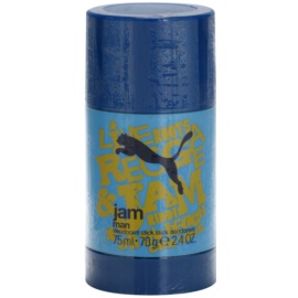 Puma Jam Man deo-stik za moške 75 ml